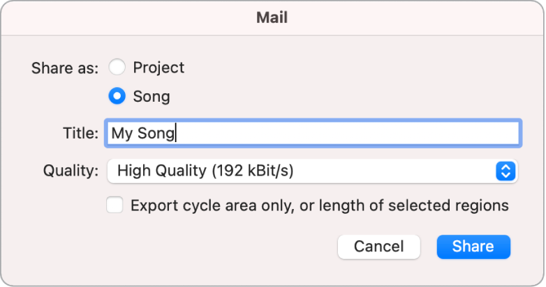 MailDrop sorgu kutusu.