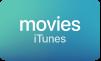 iTunes-Filme