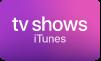 iTunes-TV-program