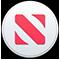 "Symbol der App ""News"""