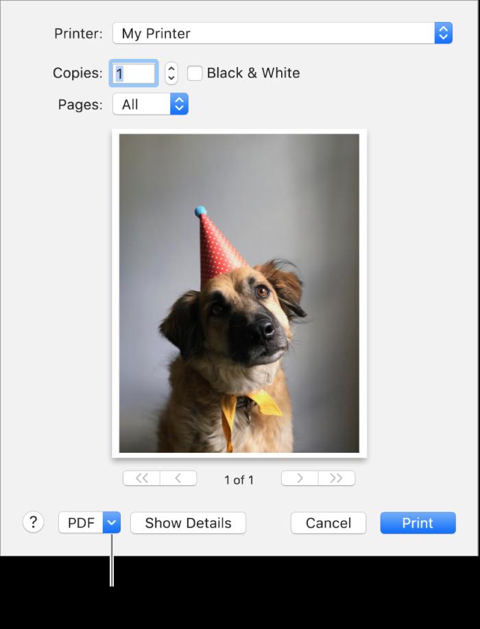 Macbook pro basics mac beginner's guide new to mac manual.