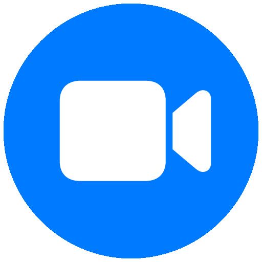 de knop 'Video'