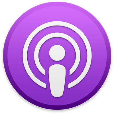 Podcasting For Mac