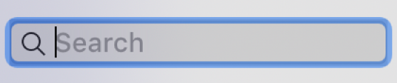 Wish list for mac desktop