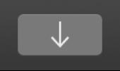 Tlačítko Importovat na panelu nástrojů