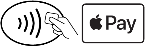 Sümbolid kontaktivabadel lugejatel.