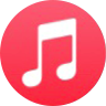צלמית ״מוסיקה״