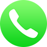 Ikona telefonskog poziva