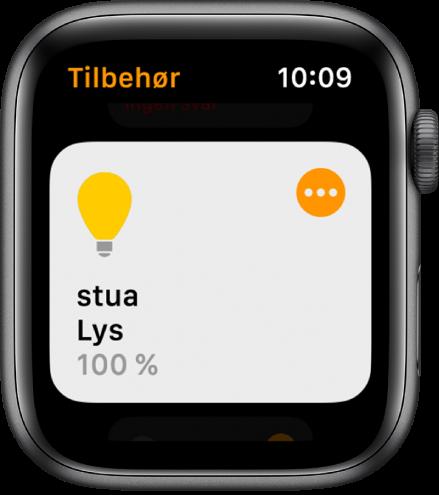 Bruke Bluetooth tilbehør med Apple TV Apple kundestøtte