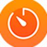 Ikona aplikacji Minutnik
