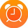 Ikona aplikacji Alarm