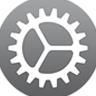 Ikona aplikácie Nastavenia
