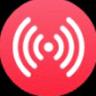 Ikona aplikácie Rádio