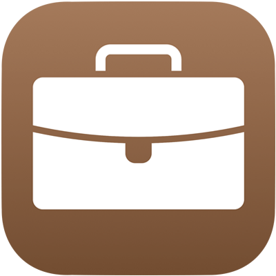 Apple Business Manager User Guide Apple Support