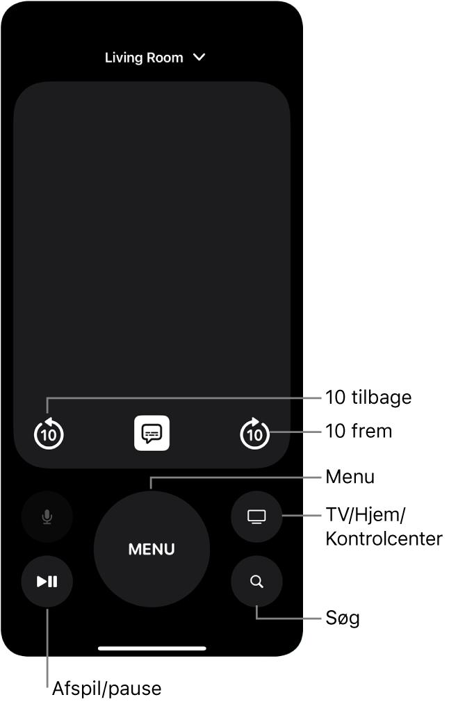 Appen Remote