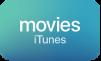 películas de iTunes
