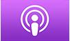 Podcastit