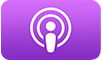 Podcastok