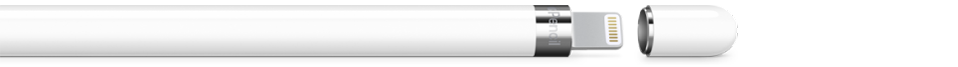 ApplePencil (1-го покоління).