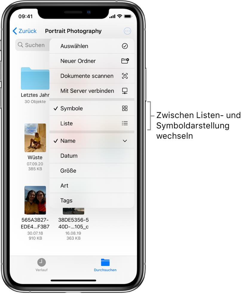 FlexiSPY ist die einzige Spionage-App für iPhones, die Ihnen die folgenden Funktionen anbietet