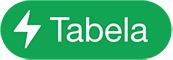 """botão de menu """"Ações da tabela"""""""