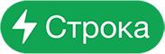 кнопки меню «Действия сострокой»