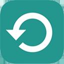 Icono de Copia en iCloud.