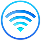 Icona de Wi‑Fi