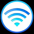 Wi-Fi 아이콘