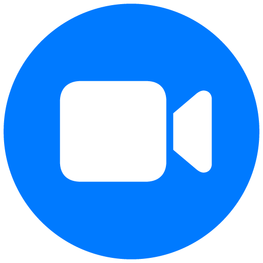 the Video button