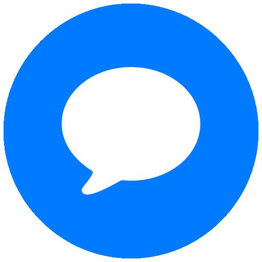 Кнопка «Повідомлення»