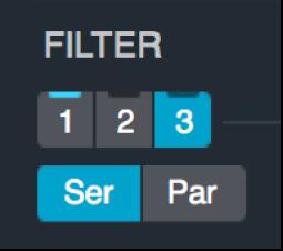 Figure. Source filter.