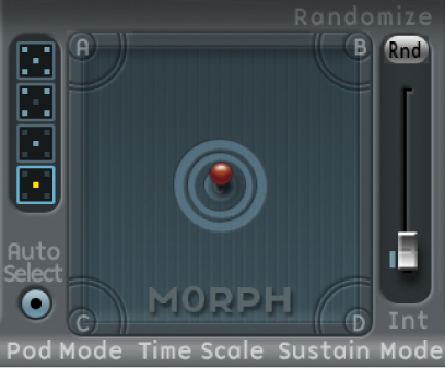 S0023_MorphPad.png