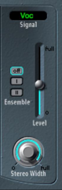 Figure. Output parameters.