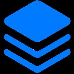 the Handouts button