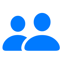 Students (Elever)-knappen