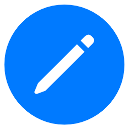 Ödevi Düzenle düğmesi