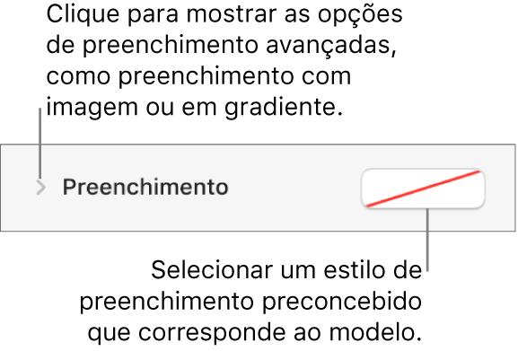Information Pollmr. Mac