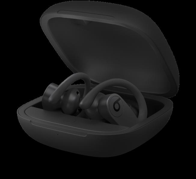 PowerbeatsPro Wireless-oortjes