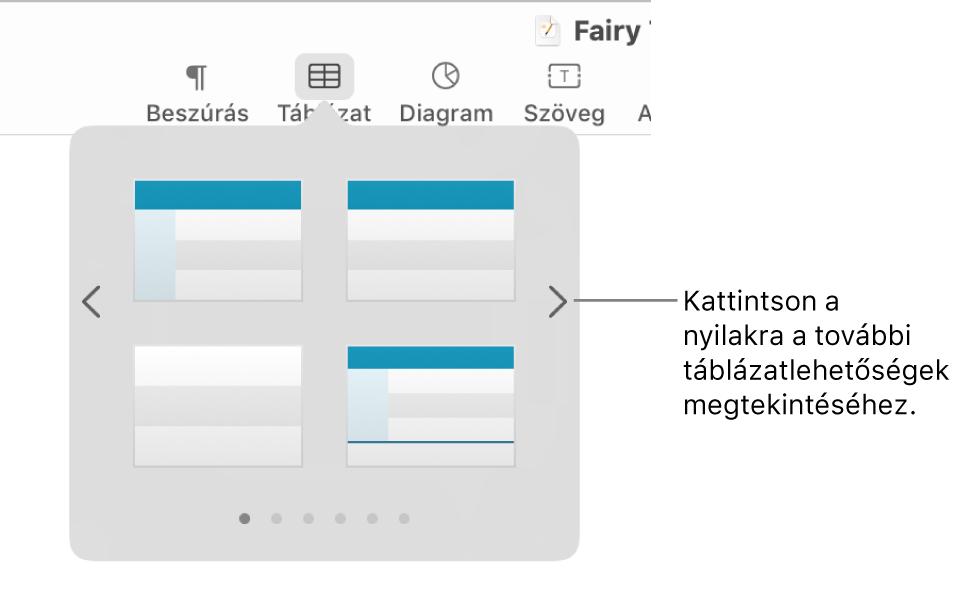 Office-fájlok megnyitása és szerkesztése Chromebookon