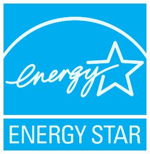 ENERGY STARロゴ