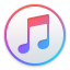 how to use an itunes gift card for apple music