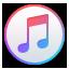 Создание резервной копии iphone в itunes. Как сделать резервную копию iPhone в iTunes и iCloud