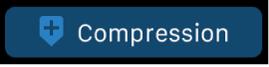 """Taste """"Kompressions-Marker"""" in der Touch Bar"""