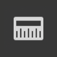 The second clip appearance button from the left for displaying large audio waveforms and small filmstrips