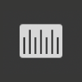 The far-left clip appearance button for displaying large audio waveforms only