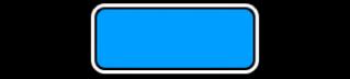 El botón de activar color en la TouchBar