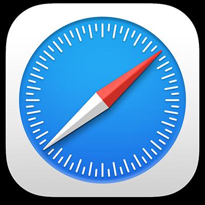 Hướng dẫn sử dụng Safari cho máy Mac - Apple Hỗ trợ