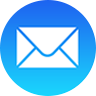 "Symbol ""Mail"""