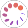 Cycle Tracking icon